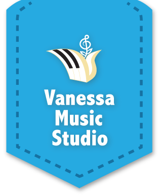 Vanessa Music Studio
